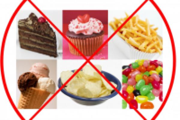 Người bị tiểu đường nên Ăn gì - Kiêng gì