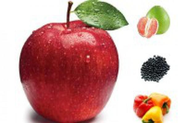 Những thực phẩm giúp Giảm cân an toàn và làm Đẹp da
