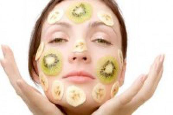 5 mặt nạ làm đẹp từ tủ bếp nhà bạn giúp phục hồi da nhanh chóng