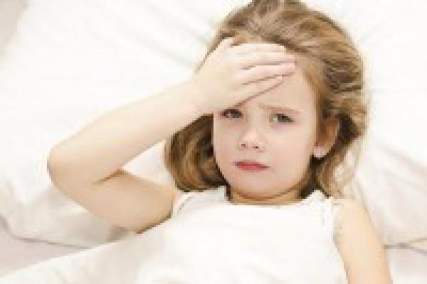 Mẹo trị ho tại nhà - không cần sử dụng kháng sinh